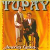 Tupay - Soy Caporal