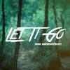 """Let It Go"" (Eminem Type Beat)"