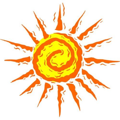 Hippie Trolls - SonnenWind (NEW/notmaster/DEMO!!!/2014y/LIVE ver)