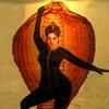 Bamboo Twist Bollywood Disco Hits mp3