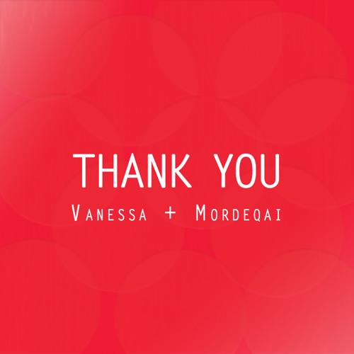 Thank You (Dido)