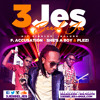 3JES -She`s A Boy mp3