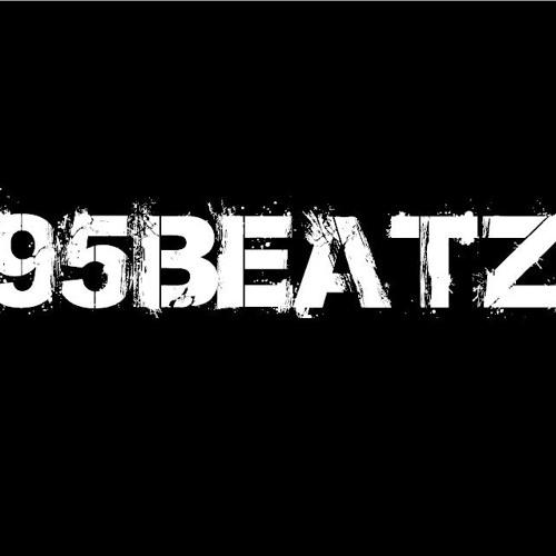 Hip Hop Beat 02