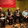Archiving & Amplifying Chicago's Experimental Creativity - Discussion