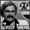 The Footy Show 07 04 14