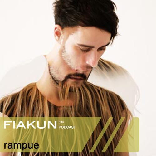 Fiakun Podcast 039 - Rampue