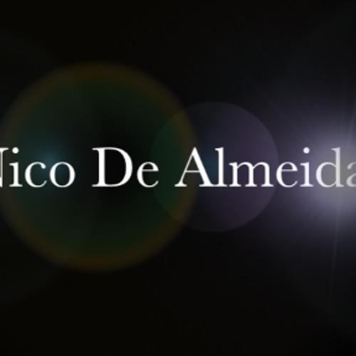 POWERBASS (Nico De Almeida)
