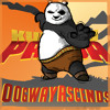 Kung Fu Panda - Oogway Ascends (Lagulas Remix)