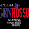 Hai Una Vita Sola Gen Rosso & Gen Verde