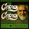 Tommy Chong: Chong and Chong - Looking For Songs To Play