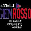 Voi Siete Di Dio Gen Rosso & Gen Verde