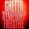 TRAG $tylemeda (ghetto symphony)freestyle!!!!!