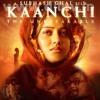 02 - Kaanchi - Tu Sab Kuch Re
