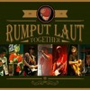 Rumput Laut - Pantai mimpi at Bluemonday mp3