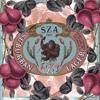 SZA - Babylon Feat. Kendrick Lamar
