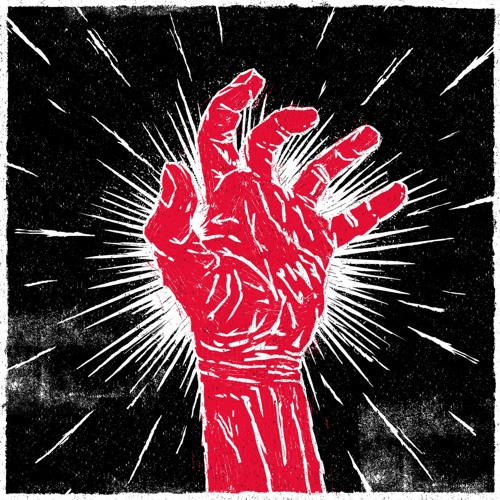 Perc -  Bleeding Colours (Untold Remix) - Perc Trax