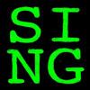 [Glow Evening] Nieuwe Muziek: Ed Sheeran - Sing