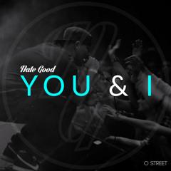 You And I (Prod. Scotty Muzik)
