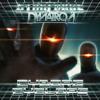 STARFORCE & DYNATRON - Cyborg Cyclops