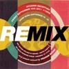 Mike Bahia - BUSCANDOTE SINGLE REMIX 2014 (Mauricio Cervera Remix) Portada del disco