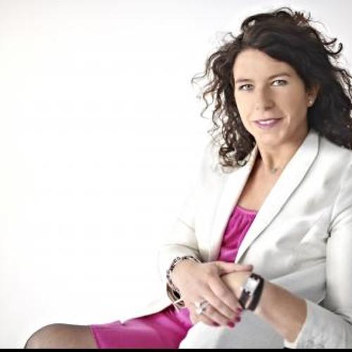 Bianca Debaets Radiotune