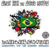 Simon Fava feat. Sergio Mendes - Magalenha (Manuel De La Mare Remix)