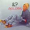 Bounce- Sp Golden, DirtyDay, MO & Bron