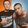 Kalin And Myles Love Robbery