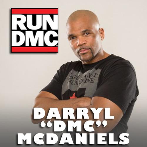 DMC of Run DMC (Part 4) | The Mulberry Lane Show
