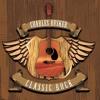 Charles Busker - Against the wind (Bob Seger)