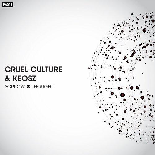 Sorrow by Cruel Culture & KeOSz