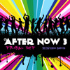 After Now 3 (Circuit & Tribal AfterHours Set)