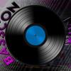 SoundShock One 2014 RedWarfare Mix