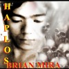 Haplos- Shamrock (Cover by Brian Mira)