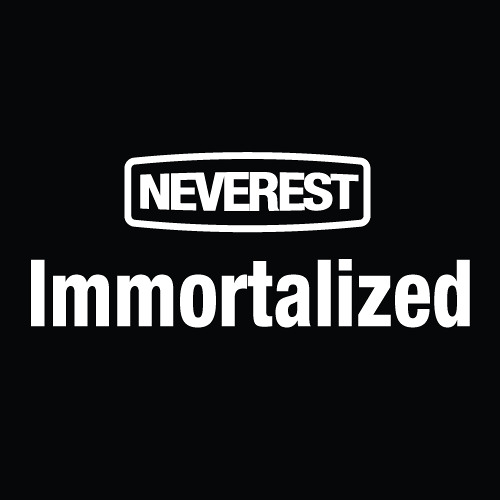 Immortalized by Neverest on SoundCloud - Hear the world's sounds