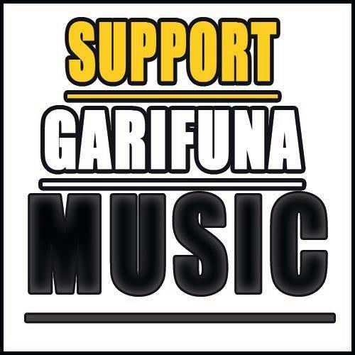 Garifuna For Life - Parrada Rddim Mix 2014 -Libana Maraza - By DJ.Tico 504 ((( T. R . D )))