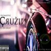 Rio Mayne - Cruzin featuring G Da Great