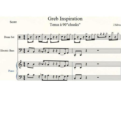 Greb Inspiration_previa