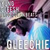Download Gleechie Mp3