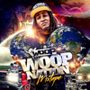 Woop Feat Hollywood - Kitchen (Prod By Avi On Da Track)
