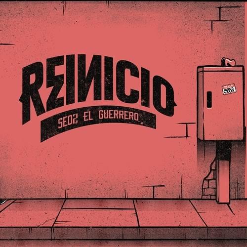 Seo2 - Para Qué Quieres Subir REINICIO.