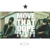Future - Move That Dope ft. Pharrell, Pusha T & Casino (Kemet the Remix)[FREE DOWNLOAD]
