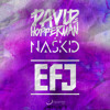 David Hopperman & Naskid - EFJ  (Original Mix)[Out Now]