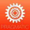 Pragmatic Episode 19: I'll Take The Gold-Free Extra Oxygen Cable Please