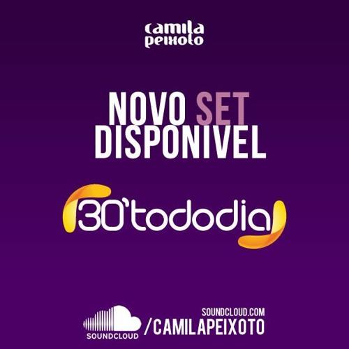 30tododia5