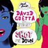 David Guetta VS Sander Van Doorn - BDC Music Mashup (Free Download)