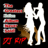 THE GREATEST SALSA ALBUM NEVER SOLD! (OLD SCHOOL)