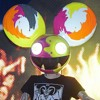 Deadmau5 Drops the Animals (Old McDonald have a farm) Live @ Ultra 2014