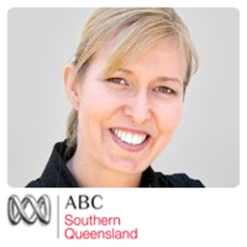 Commissioner John Cotter on the impact of CSG on rural property values with Belinda Sanders: ABC SQ