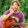 Songs About Weed - One Minute Mashup